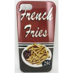 COQUE IP5 FRENCH FRIES