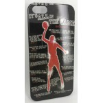 COQUE IP5 BASKET BALL