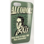 COQUE IP5 OLD STYLE DRINK