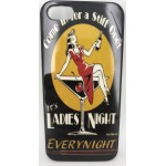 COQUE IP5 OLD STYLE LADIES NIGHT