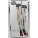 COQUE IP5S/IP5 FOLLOW ME MADE IN FRANCE