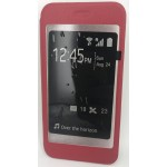 ETUI IP6 PLUS SMART VIEW ROUGE - 5.5