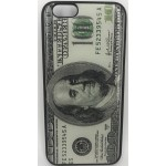 COQUE RESINE IP5C DOLLAR