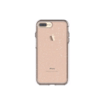 Coque Otterbox Symmetry iPhone 7/8 Transparente Paillette