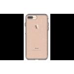 Coque Otterbox Symmetry iPhone 7/8 Transparente Paillette