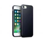 Gel Asus Zenfone 3 Max 5.5 pouces Ultra Slim Fog