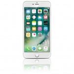 Verre Trempé OptiGuard Protect iPhone 6/7/8 Garantie à Vie