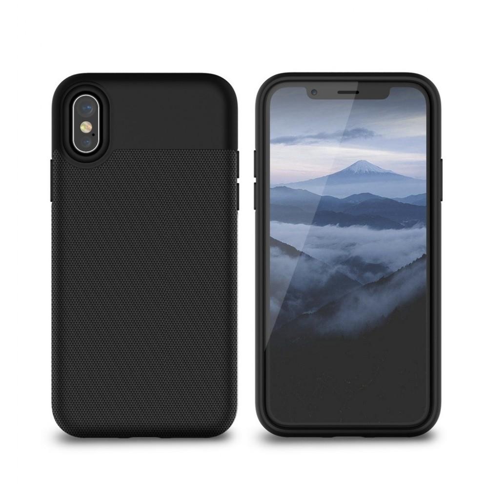 coque iphone 6 pandora