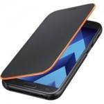 Etui Samsung NEON FA520 pour Galaxy A5 2017