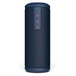 Enceinte Bluetooth Ryght Juggo 2 Rouge
