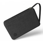 Enceinte Bluetooth Ryght Nelio Noir