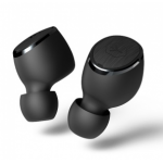 Ecouteurs Sans Fils Ryght Duo Noir Mobility