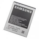 Batterie Samsung EB615268VU Note