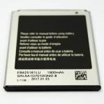 Batterie pour Samsung Trend / ACE 2