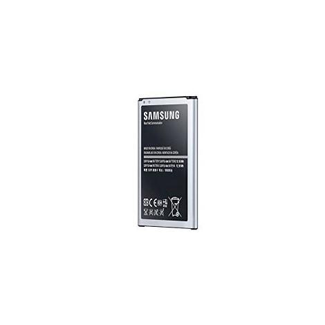 Batterie Smaung EB/BG900BBEGWW pour S5