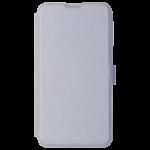 Etui Folio DL Blanc pour Nokia Lumia 630/635