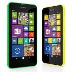 Lumia 539